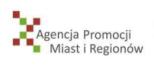 agencja_promocji_miast