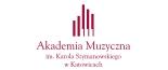 am_katowice