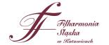 filharmonia_slaska
