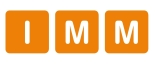 imm-1