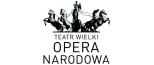 opera_narodowa