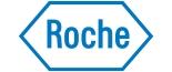 roche-1