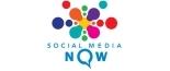 social-media-now