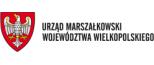 urząd_marszałkowski_wielkopolskiego