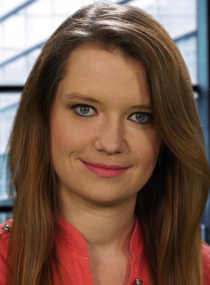 Katarzyna Szumowska